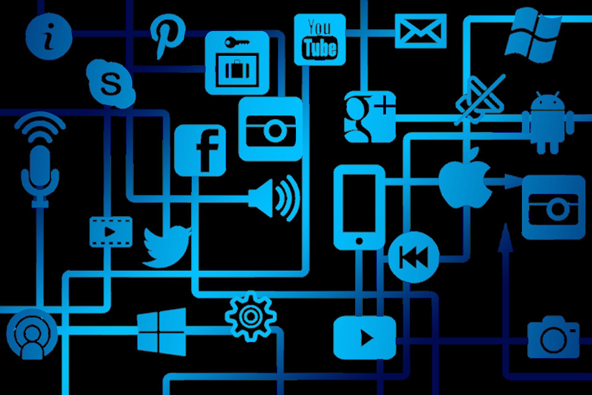 Influencer-Marketing-Instagram-Specialist.png