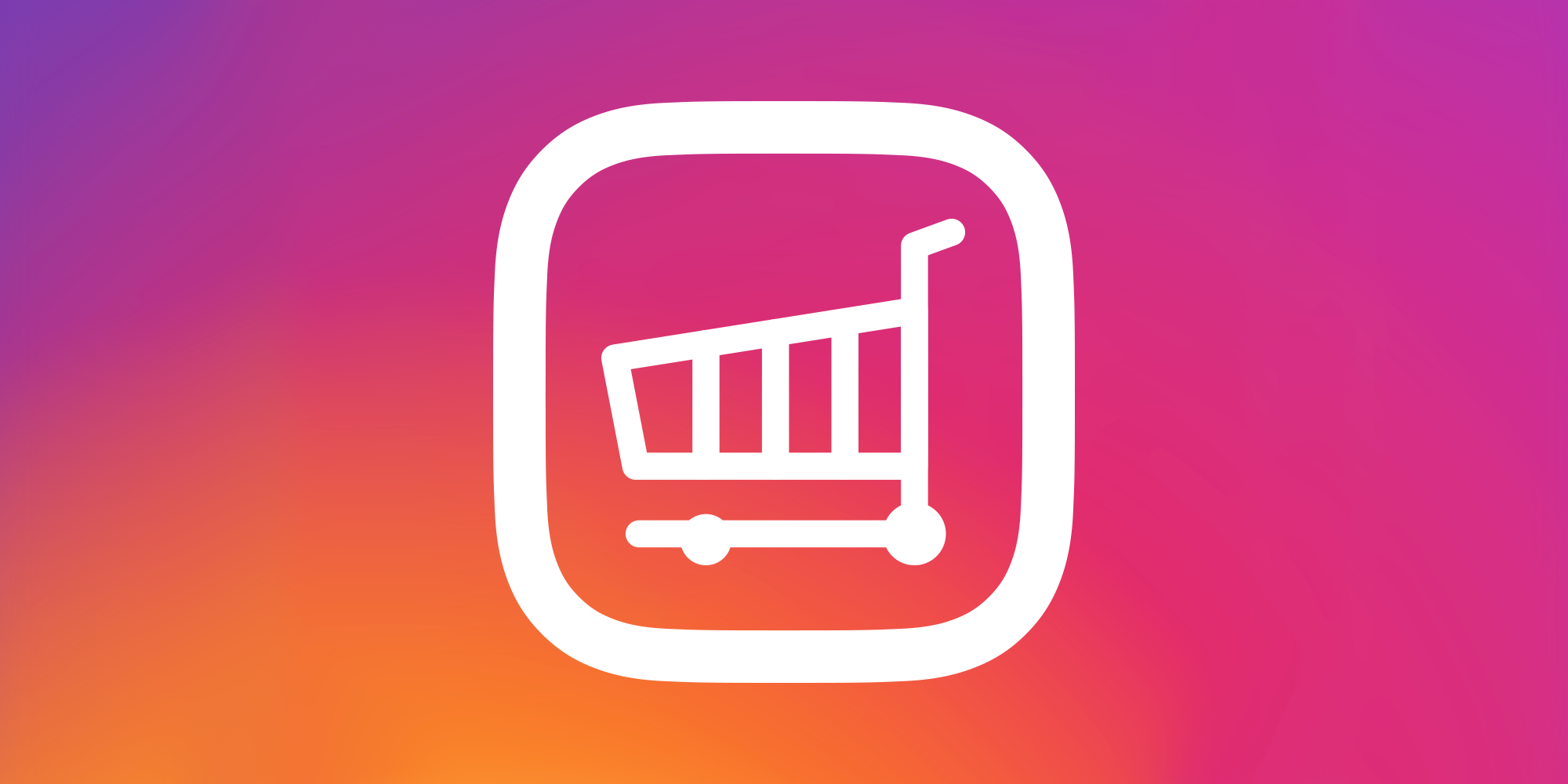 INSTAGRAM SHOPPING: IN ARRIVO CHECKOUT. PARTE LA SFIDA AD AMAZON?