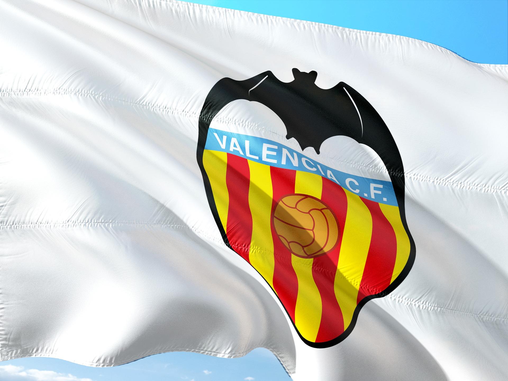 valencia-club-de-futbol