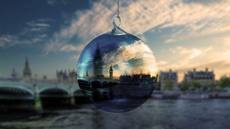 Natale a Londra: 10 cose che devi fare assolutamente