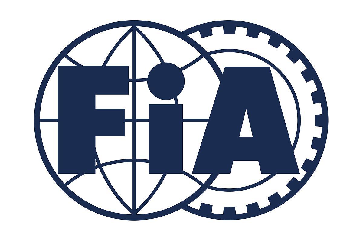 FIA (Formula E)