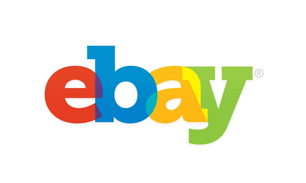 Stefano Cicchini per Ebay