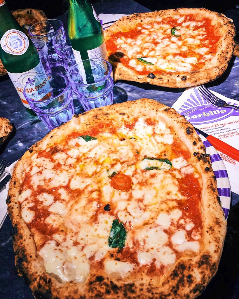 Pizza-Margherita-Gino-Sorbillo