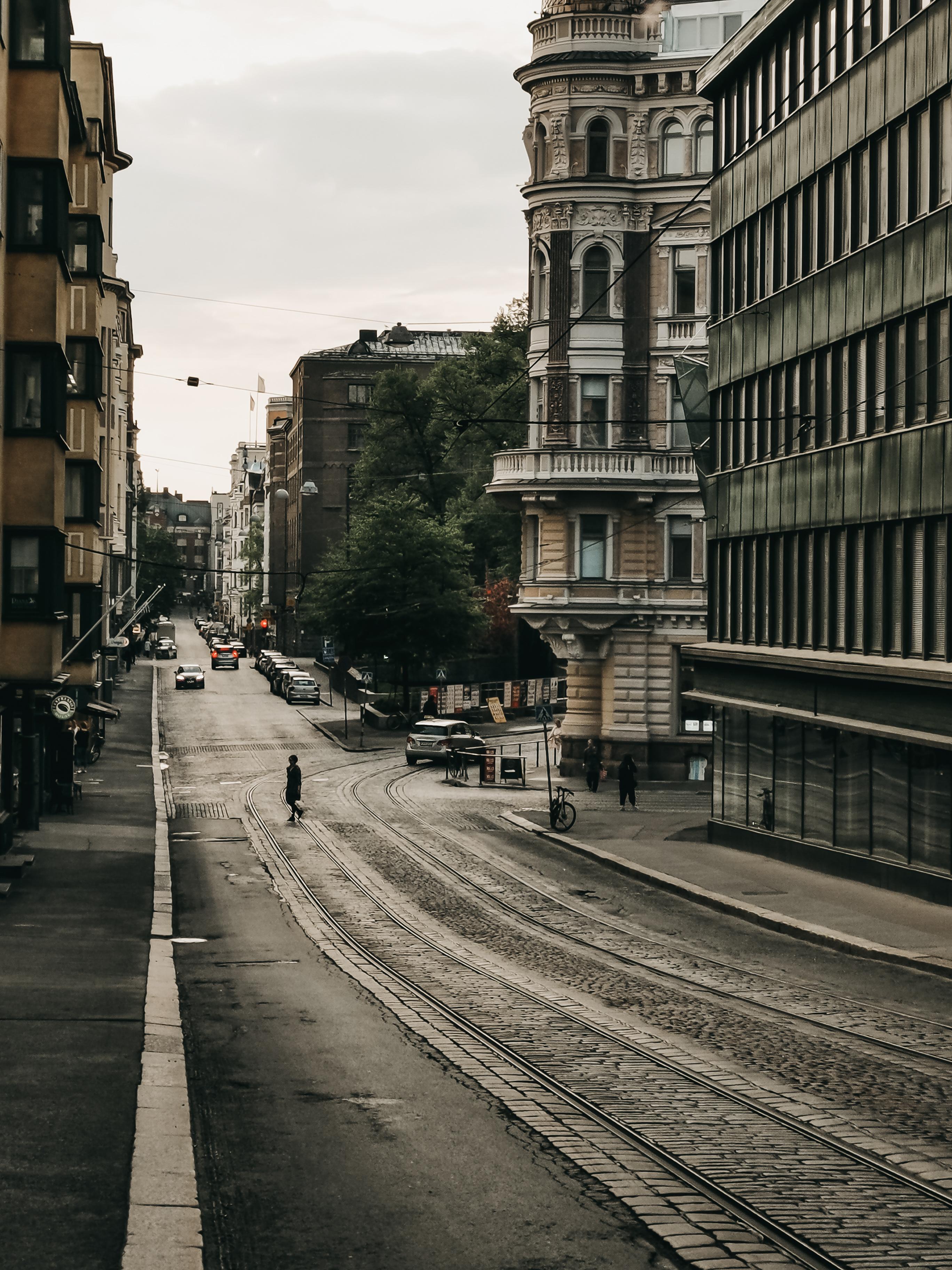 Helsinki: consigli su cibo, natura, cultura e divertimento