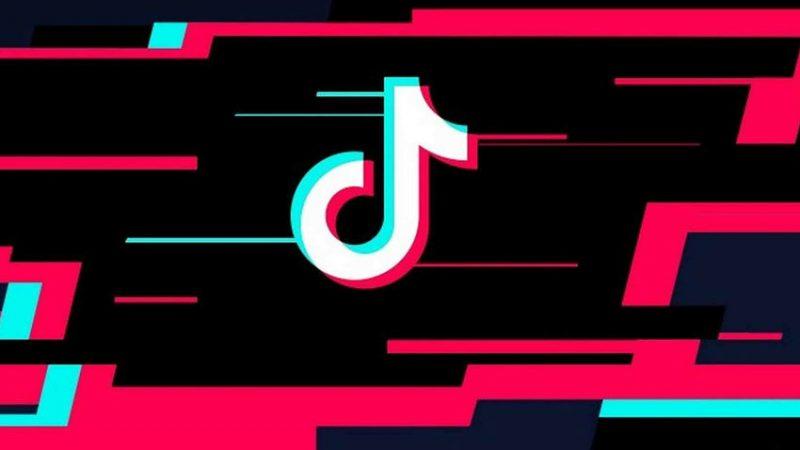 Tik Tok: Cos'è e chi lo usa? Sarà il nuovo Instagram?