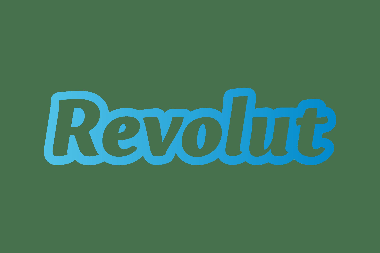 Revolut-Logo.wine