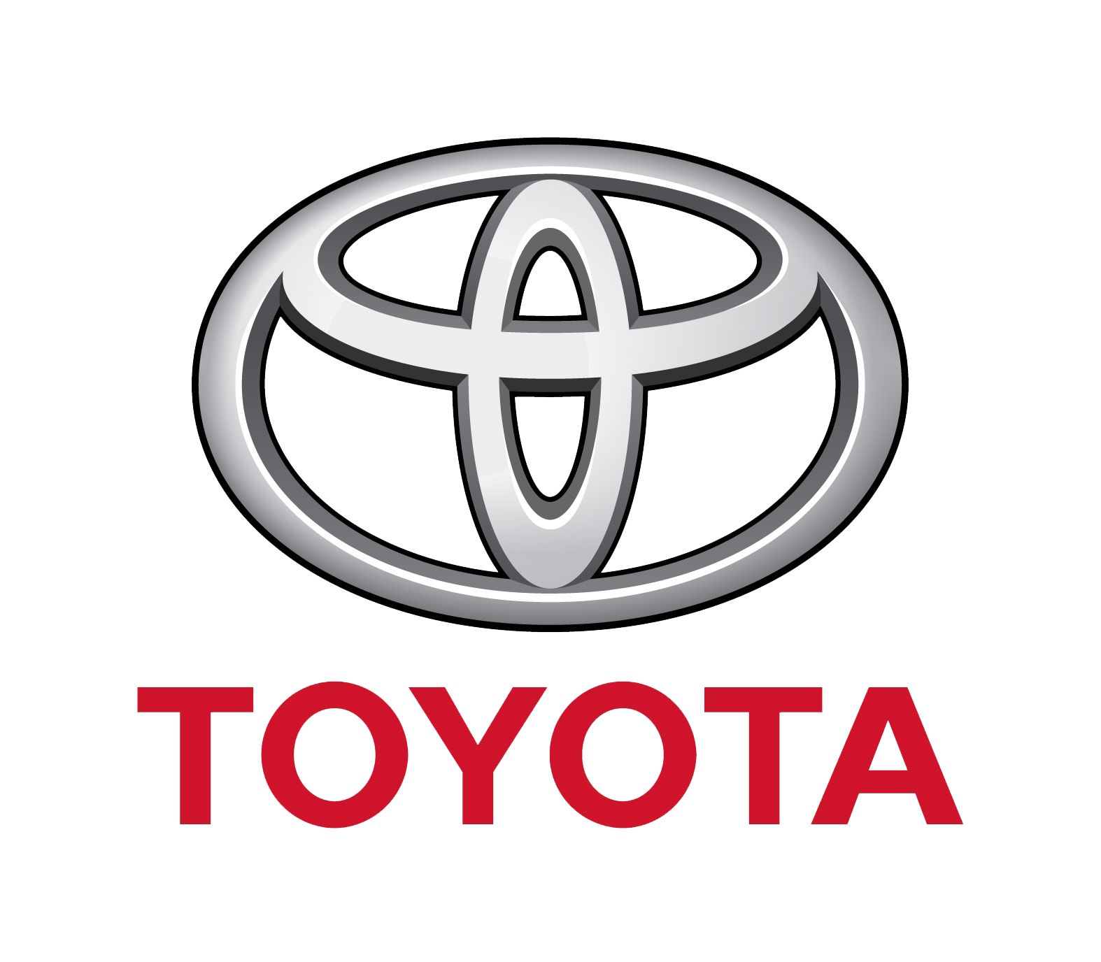 Toyota-Logo-PNG-Clipart