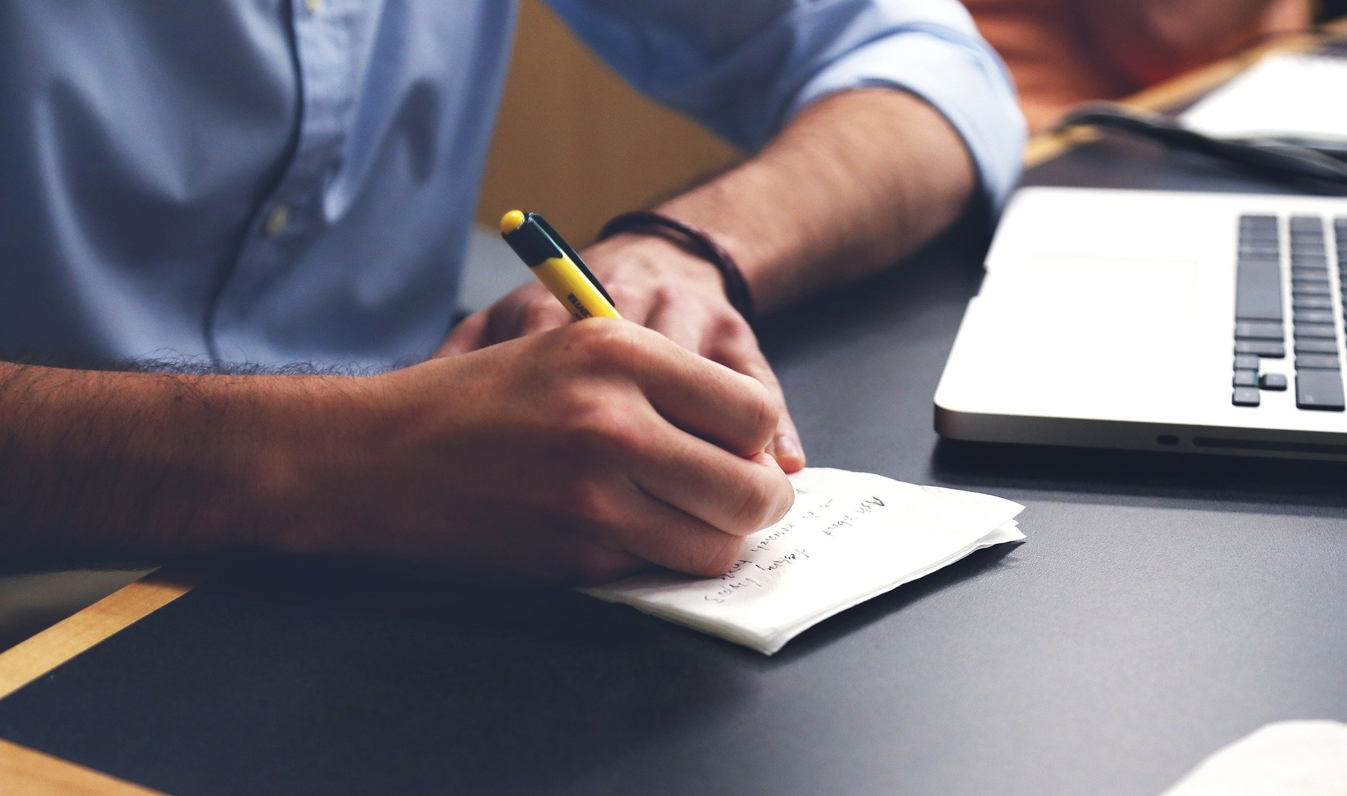 10 consigli per uno smart working più efficace e produttivo