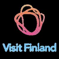 ente-del-turismo-Finlandia-1-ofi7yb1gmcca268a95yvxyhgz0m5usg-removebg-preview