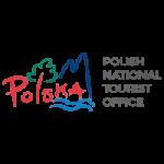 ente-del-turismo-Polonia-ofiaam6bmdr5f1rky3x836kv472d9g5wves-removebg-preview