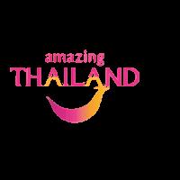 ente-del-turismo-della-Thailandia-ofi7gxysdikllhg8n5rzdu7xxs-removebg-preview