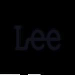 lee-logo