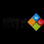 scopri-la-puglia-on25jqnkaw6vwomh8zxzumkzgwiehl06a2647c2ths-removebg-preview