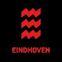 this-is-eindhoven-ofi7mw9znqpz4ksxvqex6c51dmurf25xpn61vfp6ts-removebg-preview