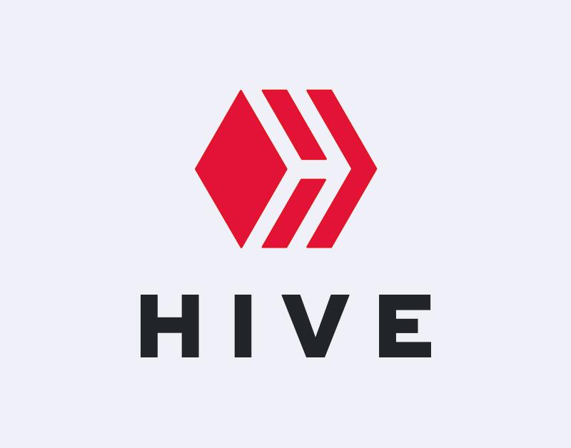 Hive: il social network basato su blockchain