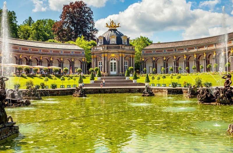 Bayreuth: 6 cose imperdibili da fare e vedere