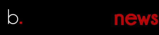 Blasting-News-logo