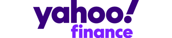 Yahoo-Finance_Logo_844x474