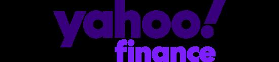 Yahoo-Finance_Logo_844x474