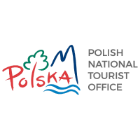 Ente del Turismo Polonia