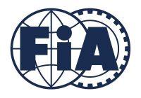 fia_logotype