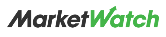 marketwatch-logo-vector-download