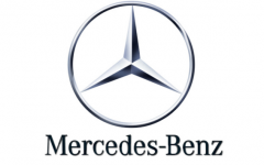 mercedes-benz-italia-removebg-preview